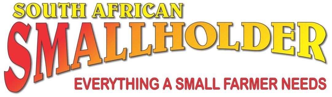 SA Smallholder Online