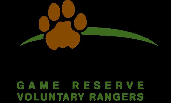 Dinokeng Voluntary Rangers fundraiser: Cook and win