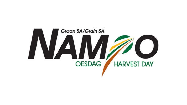 Grain SA cancels Nampo 2021