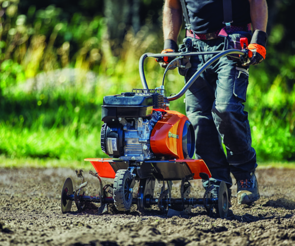 How To Prepare Perfect Soil