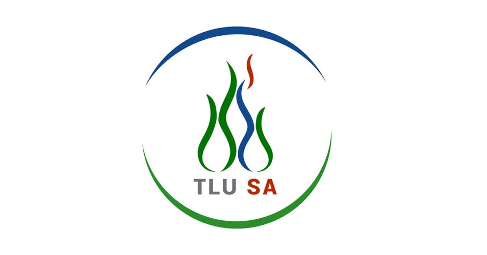 TLU SA Annual Congress A Success